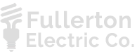 Best Electricians in Orange County, CA