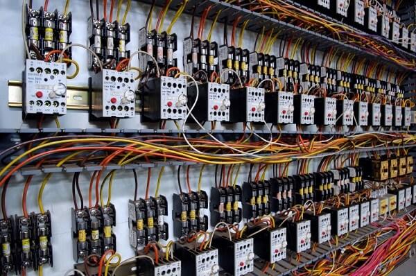 electrical engineering orange county